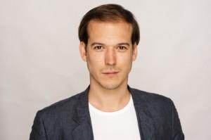 Benedikt Lux, MdA, Buendnis 90 / Die Gruenen, Abgeordnetenhaus v